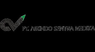 PT Airindo Sentra Medika