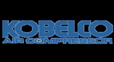 PT. Kobelindo Compressors
