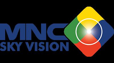 PT. MNC Sky Vision