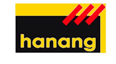 PT.Hanang gema instrument