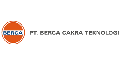 BERCA CAKRA TECHNOLOGY