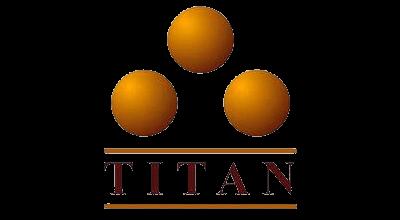 TITAN MINING INDONESIA
